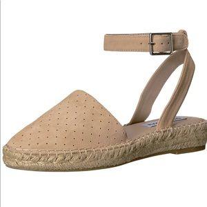 NWT Steve Madden Lesko Women's Shoes